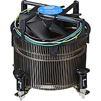 Intel Thermal Solution BXTS15A - processor cooler