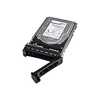 Dell - hard drive - 1.2 TB - SAS 12Gb/s