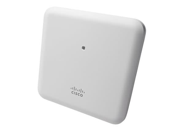 Cisco Aironet 1852I - wireless access point