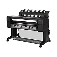 HP DesignJet T1530 PostScript - large-format printer - color - ink-jet