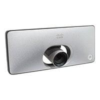 Cisco TelePresence SX10 HD - appareil de vidéoconférence