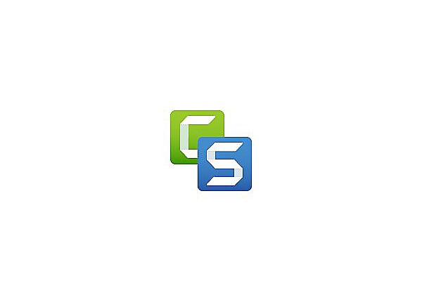TechSmith Maintenance Agreement Program - technical support - for Camtasia/