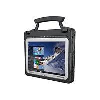 "Panasonic Toughbook 20 - 10.1"" - Core m5 6Y57 - 8 GB RAM - 256 GB SSD"
