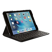 Logitech FOCUS - keyboard and folio case
