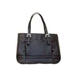 CODi Radiant Lux Women's Tote notebook carrying case