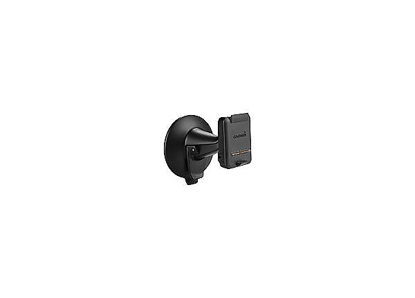 Garmin - suction cup mount