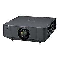 Sony VPL-FHZ57 - 3LCD projector - LAN