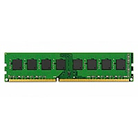KINGSTON 16G D4-2133U15 NONECC UDIMM