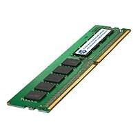 HPE - DDR4 - 8 GB - DIMM 288-pin - unbuffered