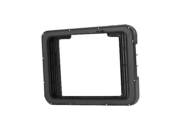 Zebra Rugged Frame with Rugged I/O port - bumper for tablet