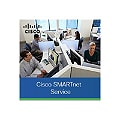 Cisco SMARTnet Software Support Service - technical support - for UWL-11X-S