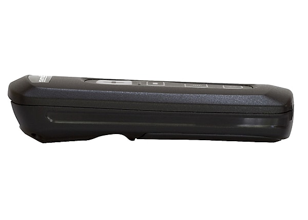 Zebra CS4070 Neoprene Case with Retractable Belt Clip