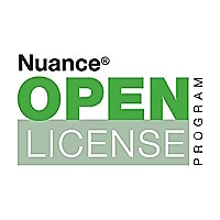 Nuance Maintenance & Support - technical support - for Dragon Legal Group -