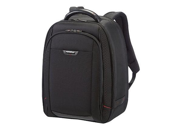 Samsonite Pro-DLX4 Laptop Backpack L notebook carrying backpack