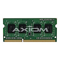 Axiom AX - DDR3L - 4 GB