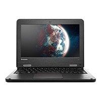 Lenovo ThinkPad 11E Intel Core i3-6100U 128GB SSD Drive 4GB RAM Windows 10
