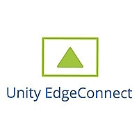 Silver Peak Unity EdgeConnect S – application accelerator 5Y