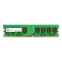 Dell - DDR3 - module - 4 GB - DIMM 240-pin - unbuffered
