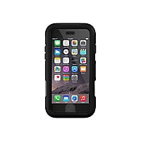 Griffin Survivor Extreme - protective case for cell phone