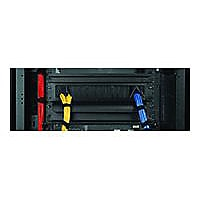 Eaton rack blanking panel - 1U