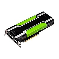 NVIDIA Tesla M60 - GPU computing processor - 2 GPUs - Tesla M60 - 16 GB