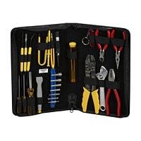 Black Box Technical Tool Kit tool kit