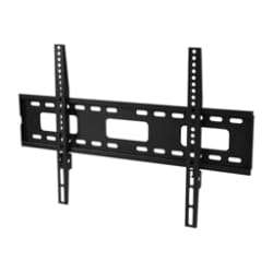 """SIIG Low-Profile Universal TV Mount - 32"""" to 65"""" - wall mount"""