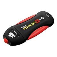 Corsair Flash Voyager GT - USB flash drive - 256 GB