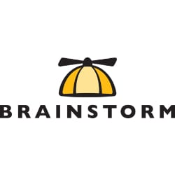 BRAINSTORM QUICKHELP