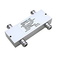 Andrew H-3-CPUSE-N-AI6 - antenna coupler