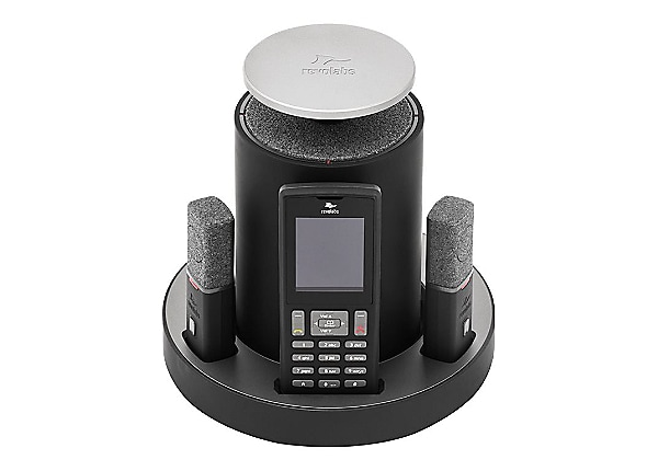 Revolabs FLX - microphone