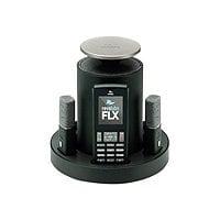 Revolabs FLX 2 - système de conférence