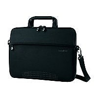 "Samsonite Aramon NXT 14"" Laptop Shuttle notebook carrying case"