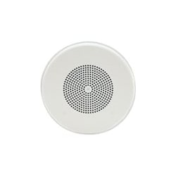 Valcom IP SoundPoint VIP-120A - IP speaker - for PA system