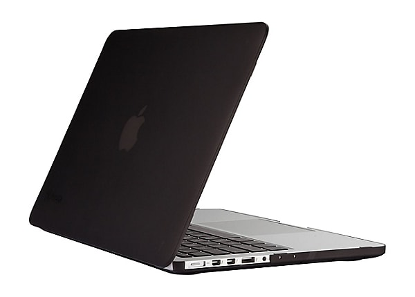 "Speck SeeThru MacBook Pro 13"" Retina notebook hardshell case"