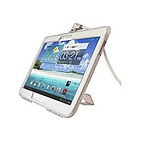 Compulocks - protective case for tablet