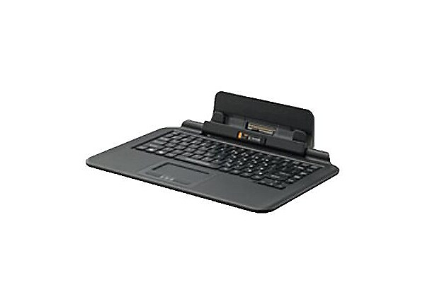 Panasonic FZ-VKBQ11LM - keyboard