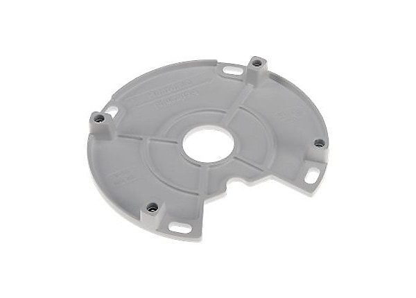 AXIS T94F01S - camera mounting bracket