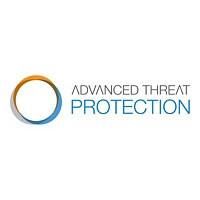 Barracuda Advanced Threat Protection for Barracuda NG Firewall F80 - subscr