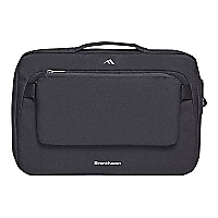 Brenthaven Tred Always-on - notebook sleeve