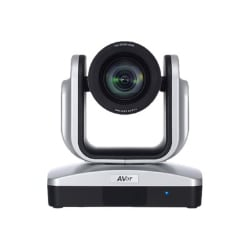 AVER CAM520 USB 12X VIDEO CONFERENCE