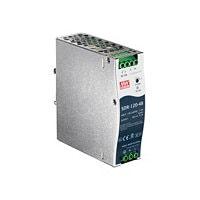 TRENDnet TI-S12048 - power supply - 120 Watt