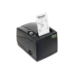 Ithaca 9000 - receipt printer - two-color (monochrome) - direct thermal