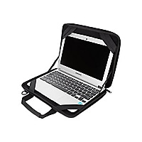 "Targus 11.6"" Chromebook Charging Case - notebook carrying case"