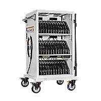 Anywhere Cart AC-SLIM - cart