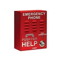 Viking E-1600-IP - VoIP emergency phone