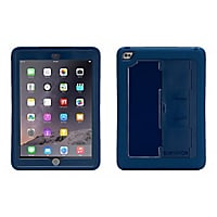 Survivor Slim for iPad Air 2 Blue