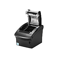 BIXOLON SRP-350III - receipt printer - monochrome - direct thermal