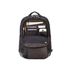 Dell Premier Backpack (M) notebook carrying backpack - 460-BBNE