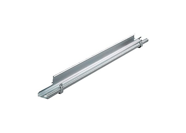 Panduit Wyr-Grid Trapeze Brackets - cable runway bracket
